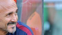Luciano Spalletti (La Presse)