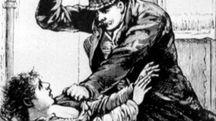 1888 -  Jack lo Squartatore
