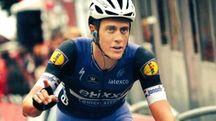 A 32 anni, Niki Terpstra vince finalmente l'Eneco Tour (Eneco)