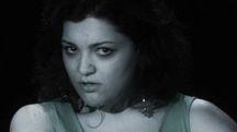 """Civitanova Marche, al palazzo comunale, Romina Antonelli porterà in scena """"Dissociata. One man woman show"""""""