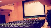 Il cinema-teatro Astoria
