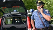 L'indagine dei carabinieri di Portomaggiore