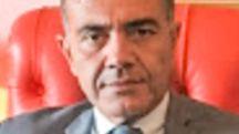 L'avvocato Andrea Albanesi