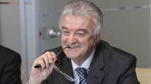 L'avvocato Romano Corsi: aveva 76 anni
