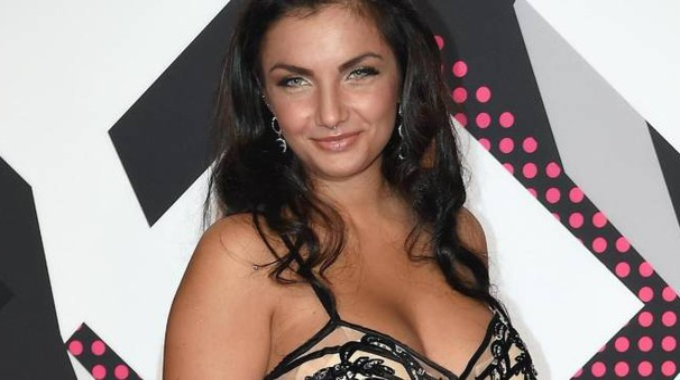 Playboy Magazine Carmen Electra January 2009 Sealed never opened