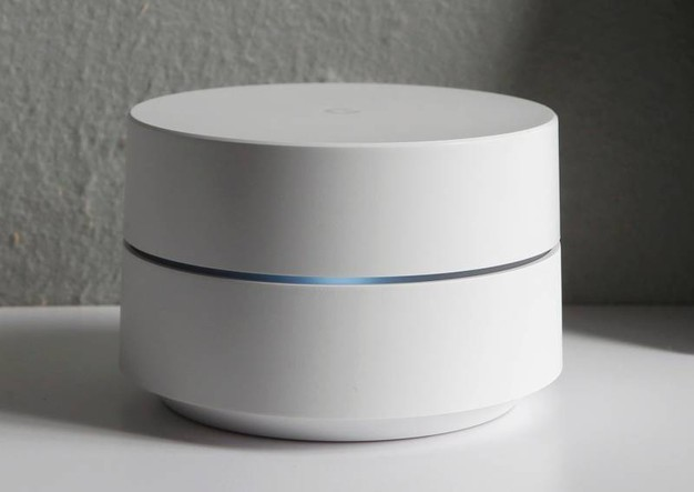 Google Wifi (LaPresse)