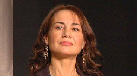 Maria Rita Pasqualin (Donzelli)