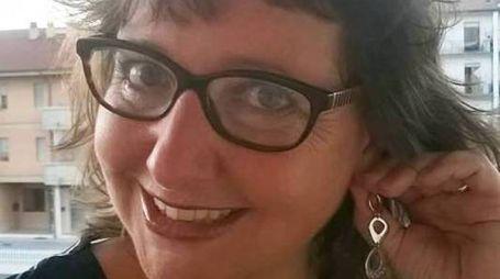 SODDISFATTA L'avvocato Corinna Biondi che ha difeso il lavoratore