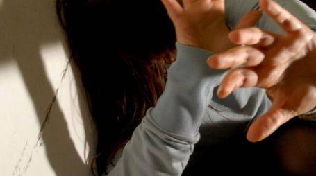 Violenza e maltrattamenti sulle donne