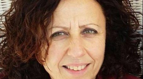 Enrica Monsignori, stroncata da un male incurabile a 59 anni