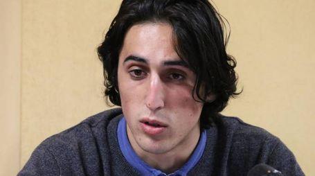 Lorenzo Petroni, amministratore unico del Pisa
