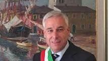 Giorgio Del Ghingaro