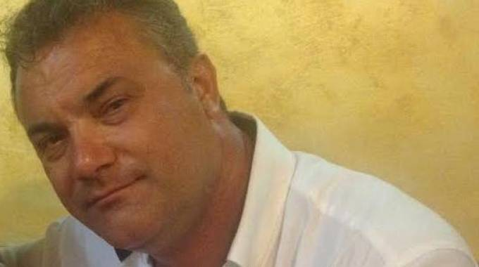 L'imputato di Aemilia Pasquale Brescia