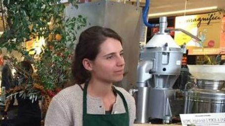 Le aziende femminili trionfano nell'agricoltura