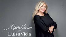 Mara Venier (eva desiderio)