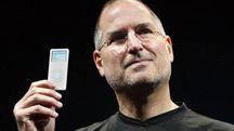 2001 - L'iPod si svela