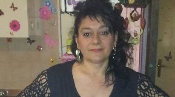 Patrizia Gallo uccisa con 87 coltellate