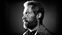 Hugh Jackman nel film Logan – Foto: 20th Century Fox