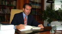 Il giudice Gerardo Boragine ha aggiunto nuove date al processo