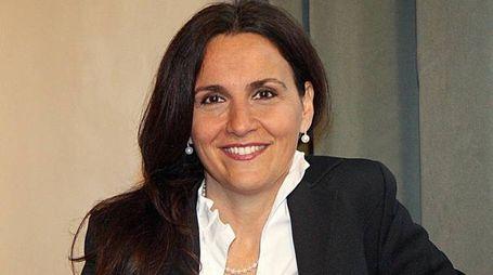 Arabella Ventura (foto Germogli)