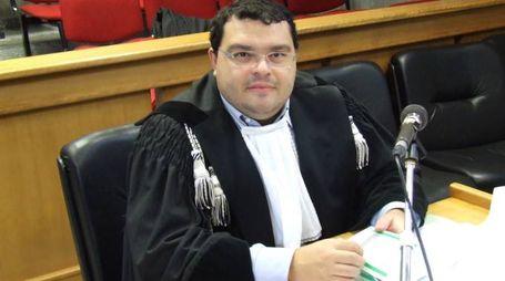 DIFENSORE L'avvocato Antonino Andronico
