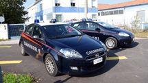 L'operazione è stata condotta dai carabinieri di Ferrara (archivio Businesspress)