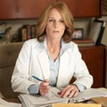 "Helen Hunt in ""Annie Parker"""