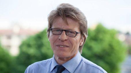 Paolo Molteni