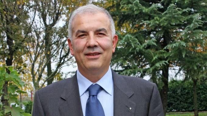 Giuseppe Falcone