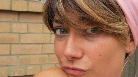 Lucia Ciccioli