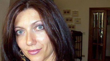Roberta Ragusa è scomparsa da quasi cinque anni