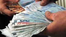 Banconote false (Businesspress)