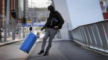 Fuga di residenti all'estero:   è esodo da Livorno  una delle province italiane più  colpite dalla crisi