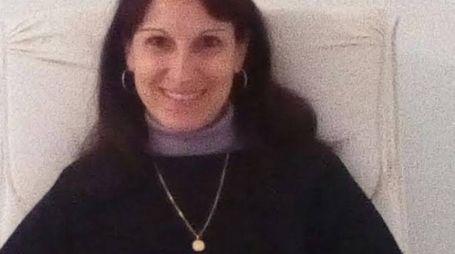 Katia Ratti, la madre della 14enne investita