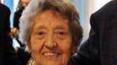 Mirella Vernizzi