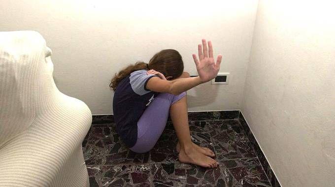 ll religioso era accusato di aver abusato di una bambina di 6 anni. Il pm aveva chiesto 12 anni