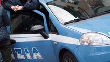 L'arresto è stato compiuto dagli agenti della polizia di Empoli