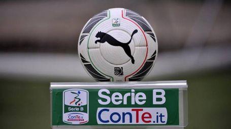 Serie B 2016-2017