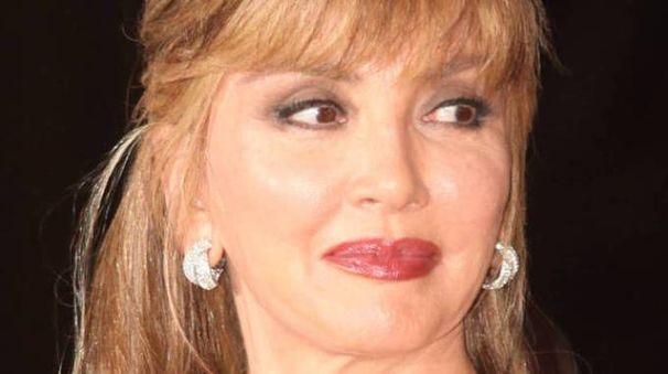 Milly Carlucci cerca volti nuovi per il suo Talent