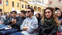 Festival di Internazionale a Ferrara
