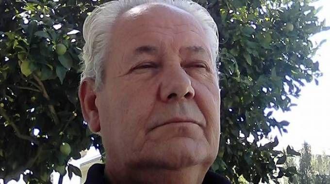 Demetrio Di Silvestre
