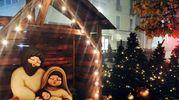 3 - Thun Winter Village a Mantova