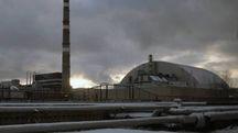 CHERNOBYL (OLYCOM)