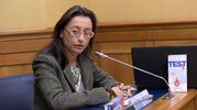 Autotest per Hiv, la presentazione in Italia (Imagoeconomica)