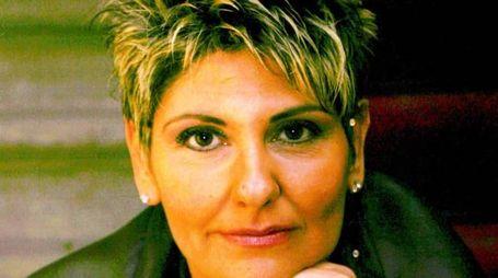 Elena Profeti