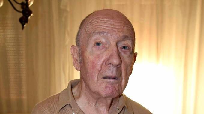 Pier Giovanni Ferraresi (foto Businesspress)