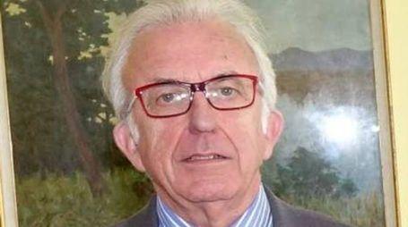 LIBERTA' URBANA Maurizio Manzo