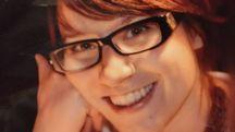 Il bellissimo sorriso di Jennifer Galli: ha affrontato con grande coraggio la malattia scoperta tre anni fa