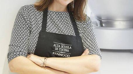 Monica Bianchessi