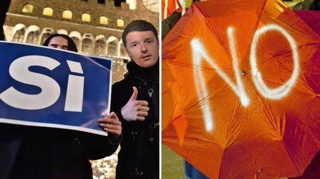 Referendum (Olycom)